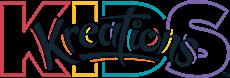 Kids Kreations Logo